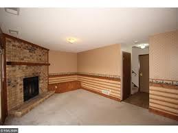 cloverleaf home interiors cloverleaf home interiors homes abc