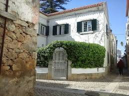 Rent Luxurious Appartement In Llafranc Casa Lola Comfortvilla 96 Best Travel Images On Tourism Travel And Ale