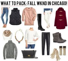 Best 25 chicago outfit ideas party outfit winter
