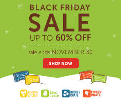 minted black friday the best black friday deals on the web shop from your couch