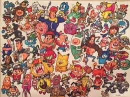 network punch time explosion the sequel network smashers 3 0 smashbros