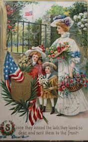 1485 best vintage postcards cards images on vintage