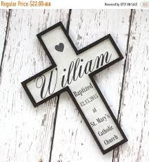 Baptism Engraved Gifts 30 Best First Communion Ideas Images On Pinterest First