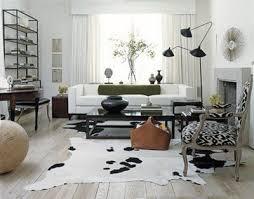 serge mouille floor l lucretia lighting tailored designer lighting solutions serge