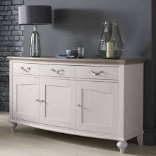 Cheap Sideboard Cabinets 15 Photo Of Habitat Sideboards