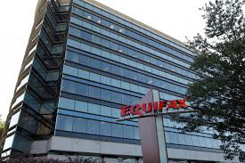 key u s senators demand answers on equifax hacking