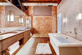 ideas to decorate a small bathroom master bathrooms hgtv