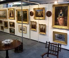 Antiques Decorative York Races Antiques Decorative U0026 Fine Art Fair Antiques Atlas
