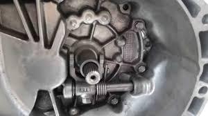kia picanto manual transmission youtube