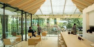 umami café portland japanese garden