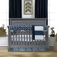red baby crib bedding sets solid red baby bedding sets u2013 hamze