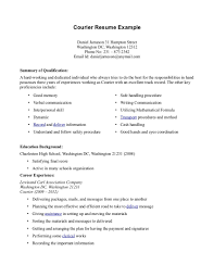 truck driver resume exle truck driving resume for new drivers sales driver lewesmr