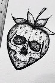 mythical creatures drawings u0026paintings diy stuff pinterest