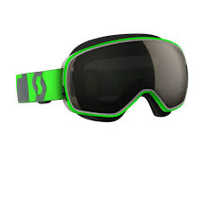 tinted motocross goggles goggle experts scott
