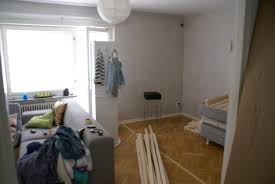 Rolling Room Divider Turn Your Studio Apartment Into A 1 Bedroom With Pax Ikea Hackers