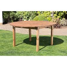Patio Furniture Next Day Delivery by Cozy Bay Garden Furniture Next Day Delivery Cozy Bay Garden Model