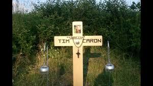 memorial crosses for roadside roadside cross