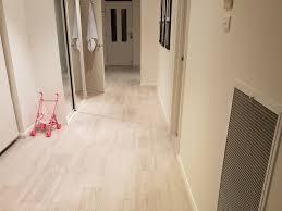 Laminate Flooring Adelaide Choices Flooring Hyde Park Flooring Store In Hyde Park Sa 5061
