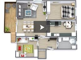 Best Floor Plan Software by The Awesome And Attractive Best Floor Plan Design Software Best