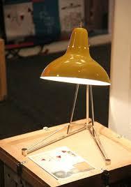 Oversized Floor Lamp Oversized Floor Lamp Designshell