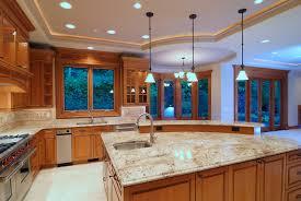 49 dream kitchen designs pictures designing idea