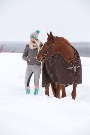 285 best equestrian images on pinterest equestrian fashion