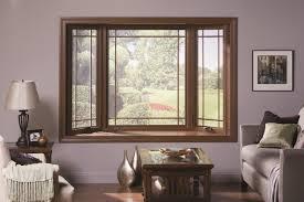decorative interior windows decoration idea luxury photo and