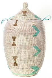 korb kunststoff 487 besten african baskets senegal baskets handmade baskets