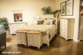 bedroom perfect white distressed furniture and regarding amazing
