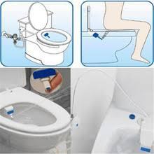 Yoyo Bidet Toilet Seat Bidets Directory Of Bidets U0026 Bidet Parts Bathroom Fixtures And