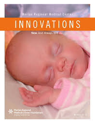 innovations magazine winter 2012 by verdin issuu