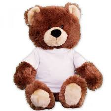 bears delivery 65 best stuffed animals delivery images on animal