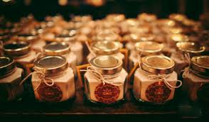 traditional indian wedding favors special indian wedding favor ideas for your guests fullonwedding