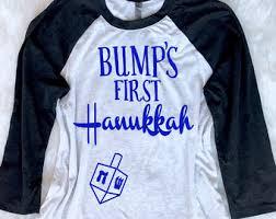 bump u0027s first christmas shirt pregnancy christmas shirt