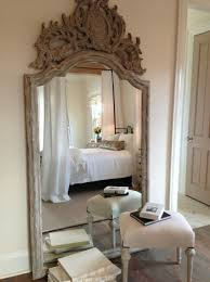 grand miroir chambre miroir mon beau miroir que fais tu dans ma chambre marchand de