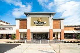 gateway shopping center wayne pa 19087 u2013 retail space regency