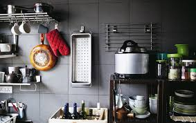 small kitchen ikea ideas organising a small space kitchen