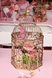 birdcage centerpieces gorgeous decorated bird cages 80 decorated birdcages centerpieces
