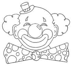 eagle head coloring pages kids coloring pages pinterest eagle