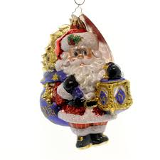 tips ornament companies christopher radko snow globes