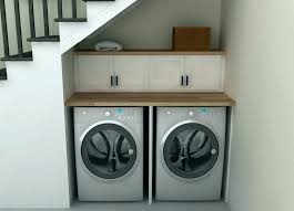 washer and dryer cabinets washer and dryer cabinet stackable washer dryer cabinet ikea