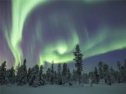 trips to see northern lights 2018 swedish lapland holidays tours holidays in swedish lapland in