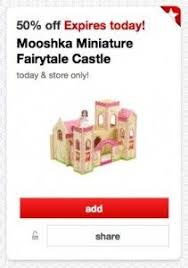 target black friday cartwheel toy deals great deals on target com and last day for delivery by christmas