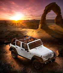 white jeep stuck in mud introducing the 2013 jeep wrangler moab edition the jeep blog