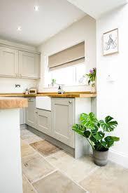 cream kitchen designs extraordinary cream kitchen flooring ideas 7 on kitchen design