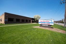 hardwood flooring store in chicago hardwood floor wholesaler in