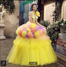 multi color wedding dress multi colored wedding dress wedding dress