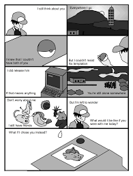 Bloody Sunday Twitch Plays Pokemon Know Your Meme - twitch plays pok礬mon characters tv tropes