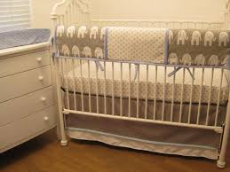 105 best toddler bedding images on pinterest toddler bed baby