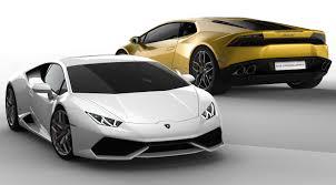 lamborghini gold wallpaper black and silver cars wallpaper hd 19 cool hd wallpaper